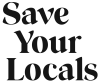 save-your-locals-logo